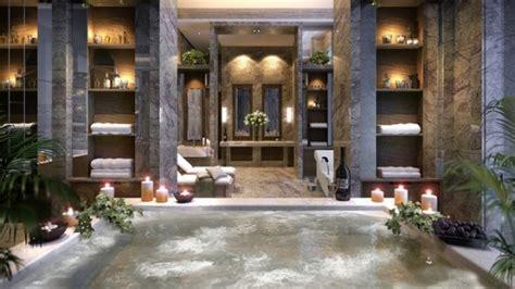 best spa designs mini spa design waiting room spa salon