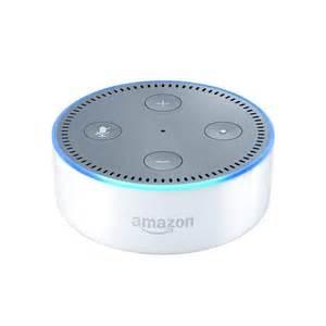 Amazon Amazon by Today S Tech Deals Jan 16th 2017 Huawei Mate 9 Nexus