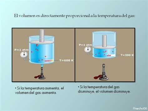 ley de los gases todo lo que necesitas saber   taringa