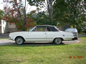 1964 plymouth valiant pictures cargurus
