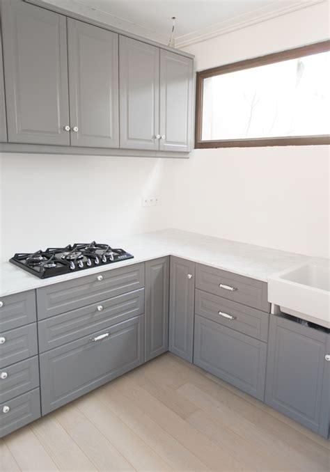 keukens ikea gent woonblog keuken