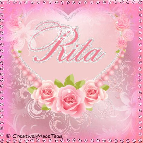 love   bestie rita picture  blingeecom