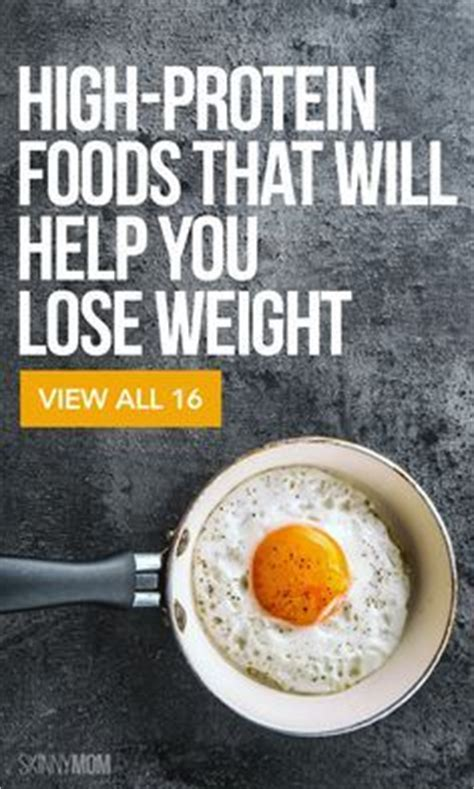 Detox Diet Versus High Protein Die by 17 Best Images About Weight Loss Tips On 30