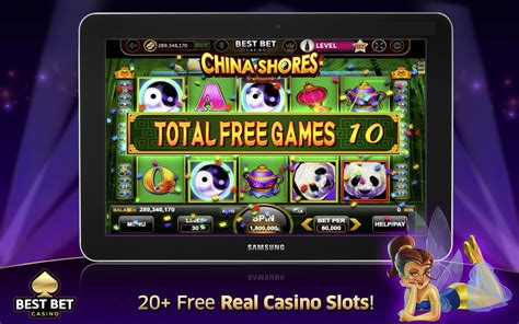 best free slots best casino free slots android apps on play