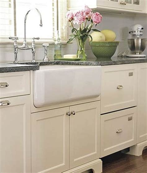 fabulous farmhouse sinks