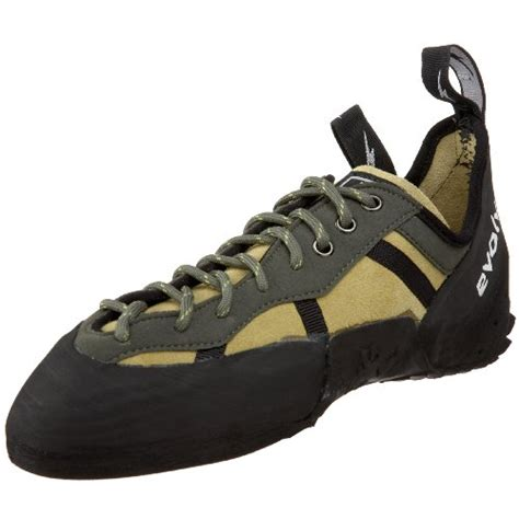 evolv demorto climbing shoe climbing grand sales evolv s demorto climbing shoe