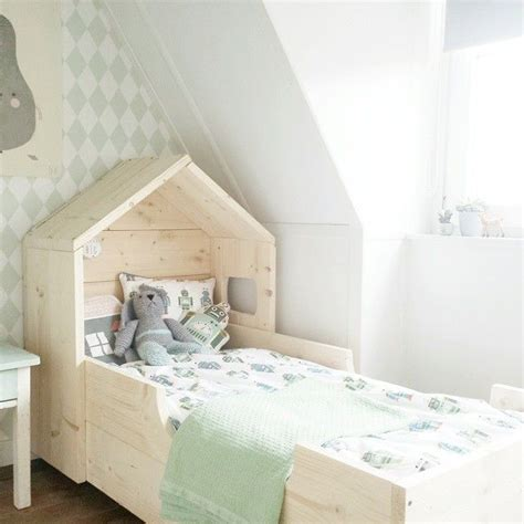 Ikea Bedden 25 beste idee 235 n over kinderbed op pinterest