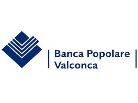 banco popolare rimini rimini illiquidit 224 azioni popolare valconca