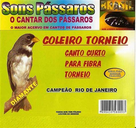 Cd Original cd o canto do coleiro cd original frete gr 225 tis r 30