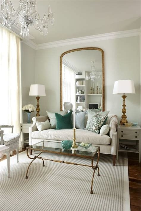 sarah richardson living rooms living room sarah richardson house and home pinterest