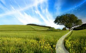 paisajes bonitos imagenes fotos wallpaper fondos de wallpapers de hermosos paisajes taringa