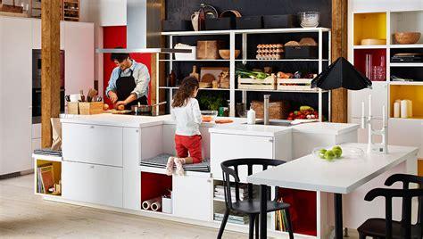 Ikea Kitchen Experts Ikea Kitchen Why We Like It Kitchen Supplies