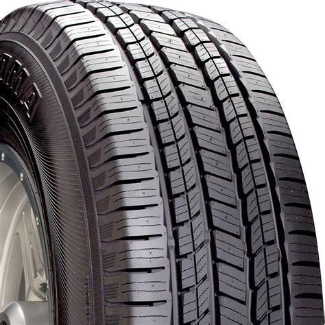 yokohama yk htx tires truck  season tires discount tire