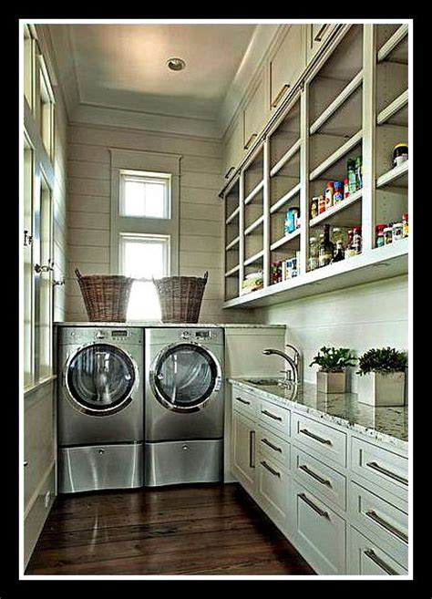 What Is Pantry Room by Laundry Room And Pantry Combo Home Sweet Home