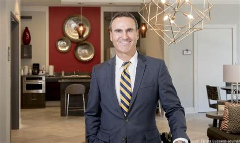 housing trust group housing trust group south florida business journal ceo executive profile