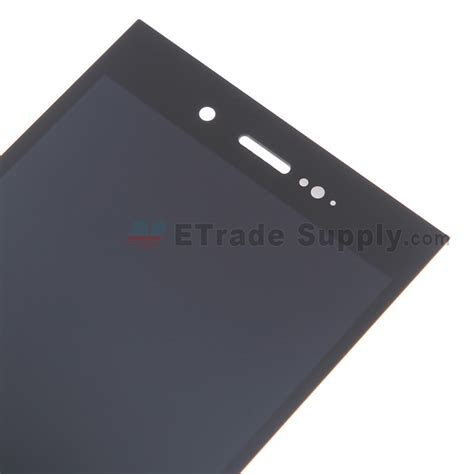 Lcd Bb Z3 blackberry z3 lcd screen and touch digitizer assembly