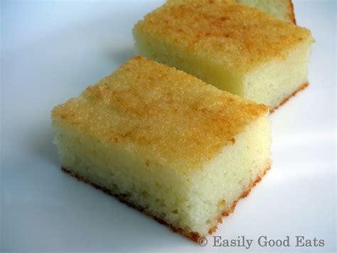 yogurt cake recipe easily eats semolina yogurt cake recipe