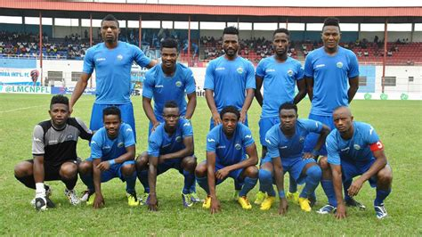 akwa united targets fa cup battles ibom youth fc in