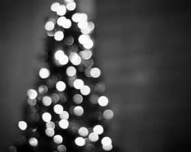 Items similar to black and white christmas photography holiday decor