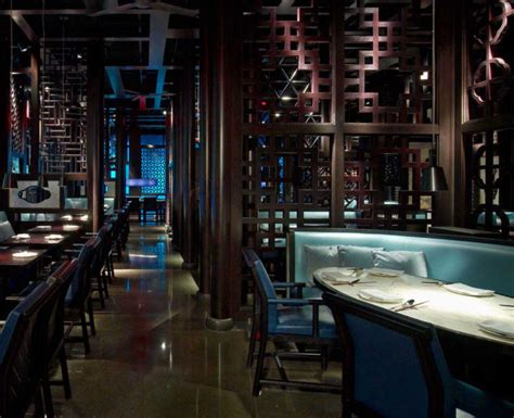 hakkasan san francisco restaurant san francisco ca hakkasan eyes a downtown san francisco outpost inside