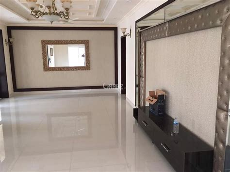 450 square foot apartment 450 square feet apartment for rent in bahria town phase 2 rawalpindi aarz pk