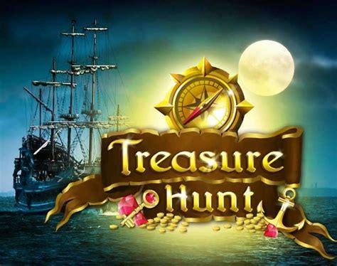treasure hunt slot machine game  play