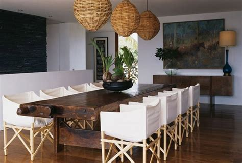 accessories for dining room modern coastal decor tuvalu home