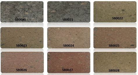 quikrete cement color quikrete mortar color chart best picture of chart