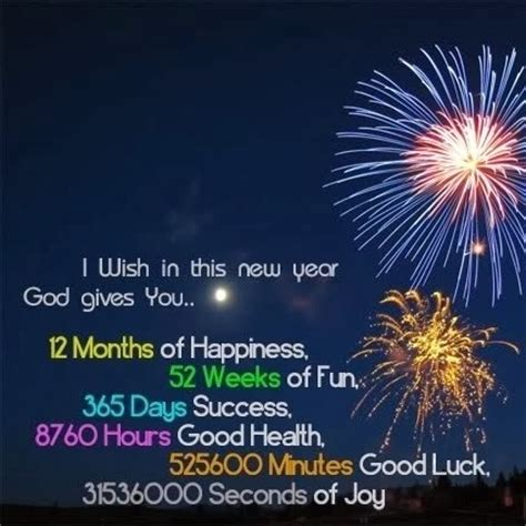 happy new year new year wishes quotes 2014 beautiful