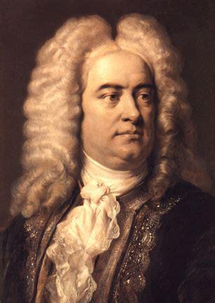 Telenan Transparan musica antigua barroco