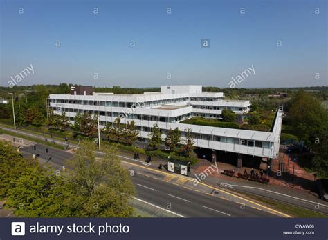 house to buy in telford matheson house telford stock photo royalty free image 50026262 alamy