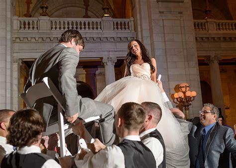 courthouse wedding columbus ga cleveland courthouse wedding madeline