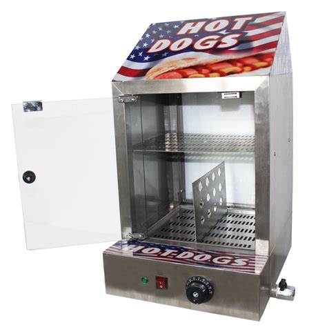 commercial food warmer cabinet stainless food warmer 110v commercial steel