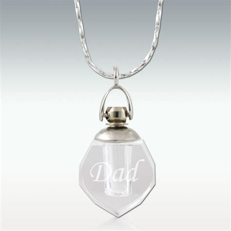 ashes necklace modern cremation jewelry cremation jewelry urns for pet ashes memorial keepsakes