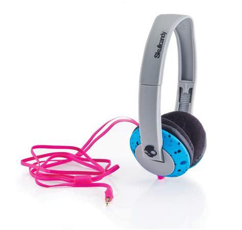Headphone Skullcandy Uprock skullcandy uprock cheap headphones review pc advisor