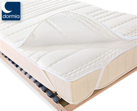 matratzen topper lidl dormia matratzen topper sleep care aldi s 252 d ansehen