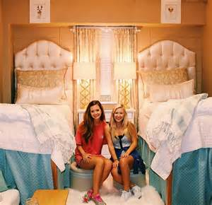 Southern Home Decor Ideas by Can You Top This Dorm Room Student Union