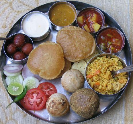 alimentazione indiana geografia3a cibi nel subcontinente indiano