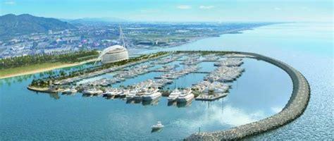 porto di salerno indirizzo porto marina d arechi salerno dago fotogallery