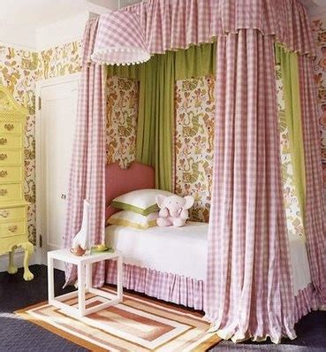 122 best curtains images on net curtains