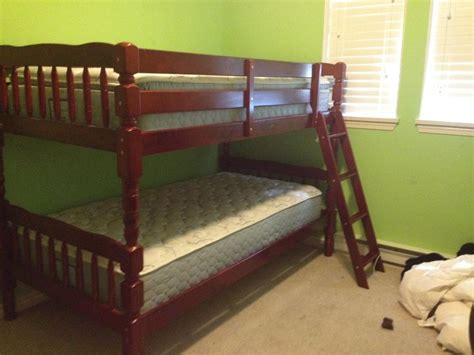 used twin beds used twin beds 28 images simple twin bed trundle her