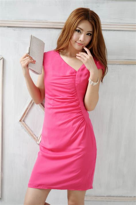 fashion clothes trendy style