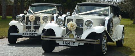 Wedding Car Kidderminster by Arrive Wedding Cars Kidderminster