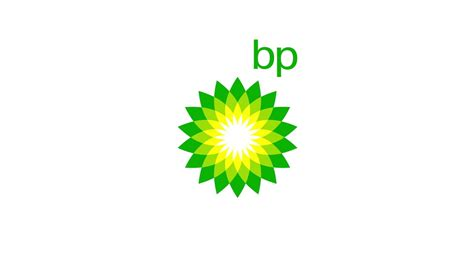 Bp At bp images usseek