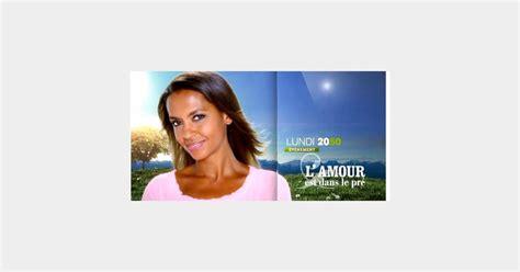 libro lamour aprs 97 l amour est dans le pr 233 2014 couples amour et s 233 parations sur m6 replay 6play