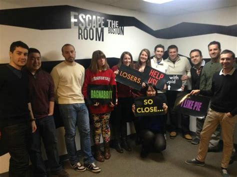 room escape boston cashunt boston boston omd 246 om cashunt boston tripadvisor