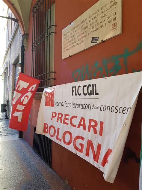 ufficio scolastico emilia romagna ufficio scolastico regionale emilia romagna bologna
