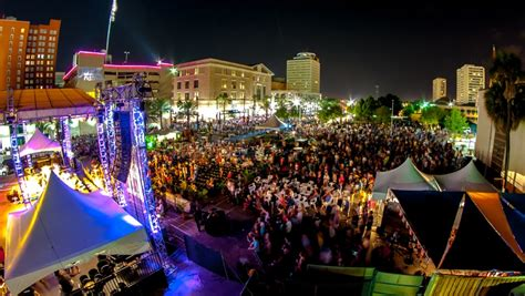 jacksonville new year parade 2016 2016 jacksonville jazz festival returns to the downtown