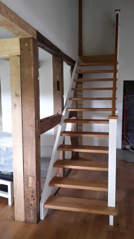 treppe streichen ohne schleifen holztreppe wei lackieren size of modernes schn