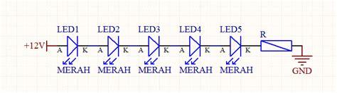 kalkulator resistor led kalkulator resistor untuk led 28 images junet cara menghitung resistor untuk led rangkaian